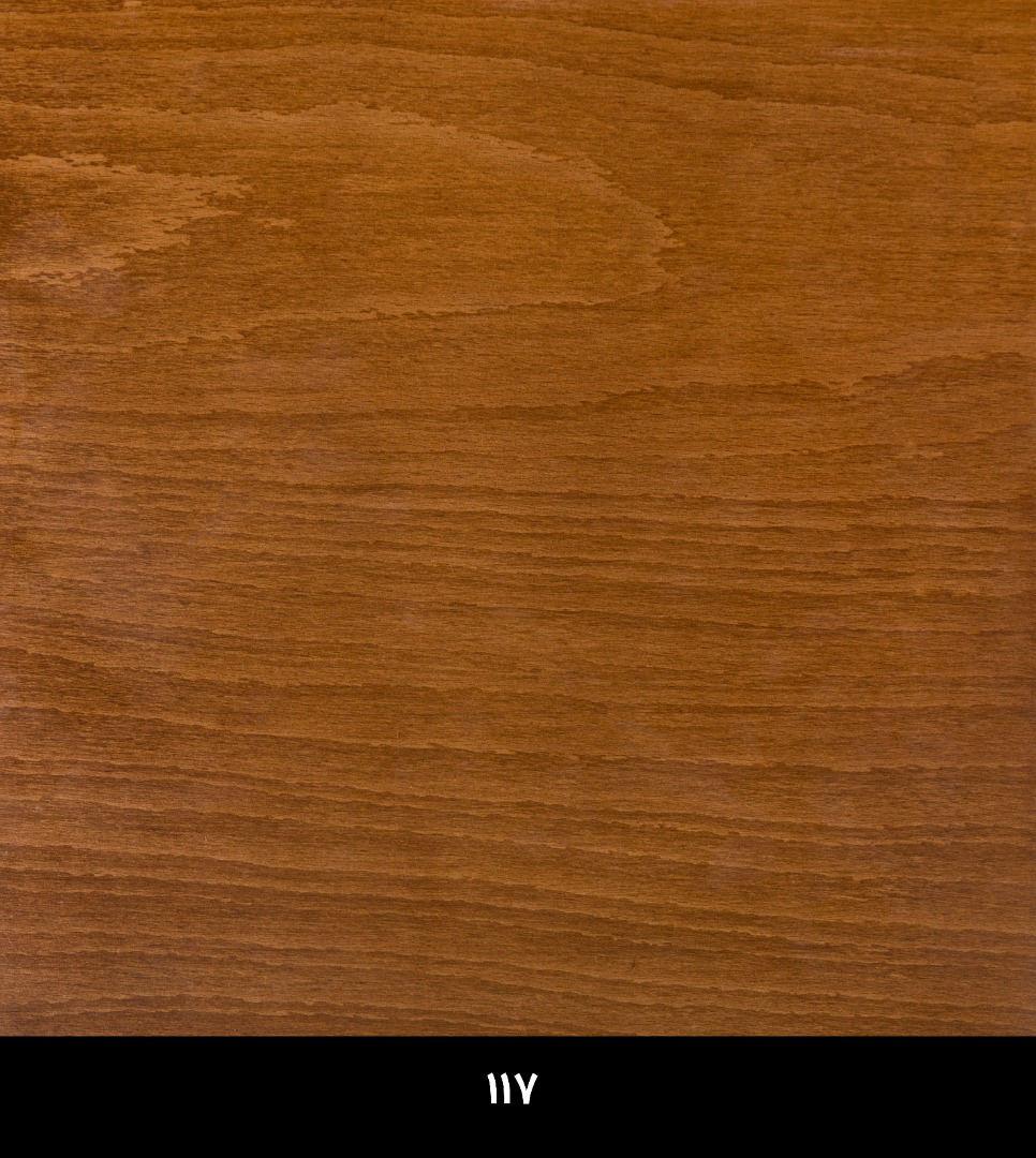 کد 117
